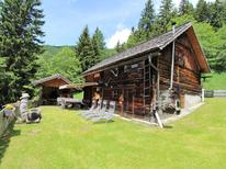 Ferienhaus 962360 für 8 Personen in Obervellach