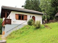 Holiday home 962361 for 5 persons in Arriach