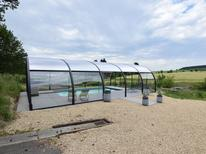 Ferienhaus 962363 für 6 Personen in La Roche-en-Ardenne