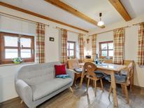 Vakantiehuis 962364 voor 4 personen in Viechtach ot Bärndorf