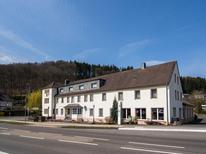 Villa 962365 per 40 persone in Schleiden