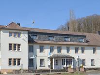 Villa 962366 per 50 persone in Schleiden