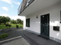 Ferienhaus 962367 für 8 Personen in Medebach-Küstelberg