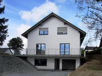 Semesterhus 962368 för 14 personer i Medebach-Küstelberg