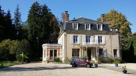 Kamer 962382 voor 2 volwassenen + 2 kinderen in Cirey-sur-Vezouze