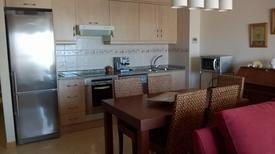 Holiday apartment 962399 for 4 persons in Moncofa