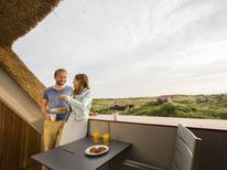 Holiday apartment 962402 for 2 persons in Oost-Vlieland