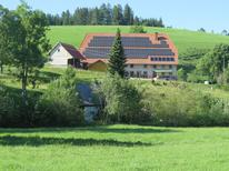 Holiday home 962591 for 5 persons in Sankt Georgen-Brigach