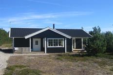 Ferienhaus 962787 für 6 Personen in Østerby