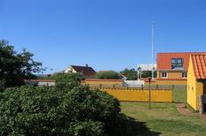 Holiday home 962790 for 9 persons in Vesterø Havn