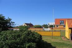 Ferienhaus 962790 für 9 Personen in Vesterø Havn