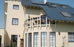 Ferienwohnung 962804 für 4 Personen in Putbus
