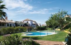 Holiday home 962827 for 4 persons in Ayamonte