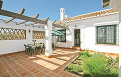 Holiday home 962834 for 2 persons in Pizarra