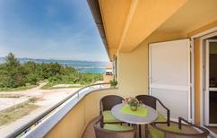Holiday apartment 962858 for 5 persons in Čižići