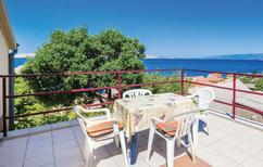 Appartement de vacances 962881 pour 5 personnes , Sveti Juraj