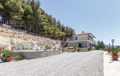 Vakantiehuis 962885 voor 9 personen in Agropoli
