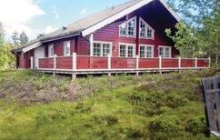 Vakantiehuis 962898 voor 11 personen in Stöten