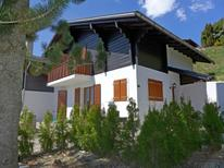 Holiday home 962912 for 6 persons in Crans-Montana