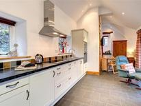 Casa de vacaciones 962987 para 2 personas en Grasmere