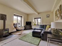 Rekreační byt 962991 pro 4 osoby v Elterwater