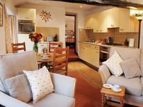 Casa de vacaciones 962992 para 2 personas en Elterwater