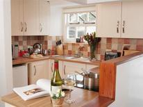 Villa 962993 per 3 persone in Elterwater