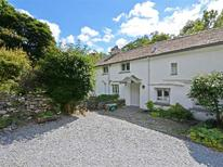 Holiday home 963006 for 6 persons in Elterwater