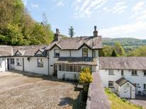 Holiday home 963010 for 3 persons in Ambleside