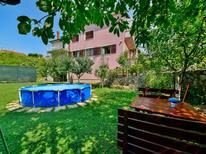 Mieszkanie wakacyjne 963026 dla 6 osób w Opatija