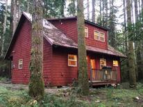 Casa de vacaciones 963063 para 4 personas en Glacier
