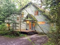Rekreační dům 963070 pro 10 osob v Glacier