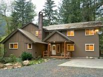Dom wakacyjny 963079 dla 26 osób w Glacier