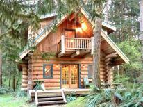 Casa de vacaciones 963085 para 8 personas en Glacier
