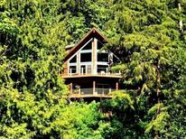 Rekreační dům 963087 pro 10 osob v Maple Falls