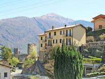 Appartement de vacances 963247 pour 4 personnes , San Siro
