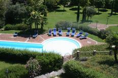 Appartement 963254 voor 4 personen in Soiano del Lago
