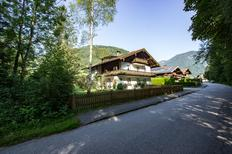 Appartamento 963473 per 2 adulti + 2 bambini in Schneizlreuth-Weißbach