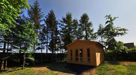 Dom wakacyjny 963479 dla 4 osoby w Swarzewo