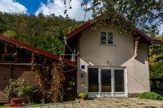 Ferienhaus 963513 für 10 Personen in Lič