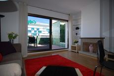 Ferienwohnung 963627 für 2 Personen in Tarragona