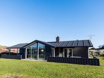 Villa 963630 per 6 persone in Årgab