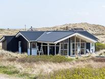 Vakantiehuis 963641 voor 10 personen in Årgab