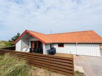 Villa 963644 per 6 persone in Bjerregård