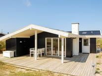 Ferienhaus 963650 für 5 Personen in Bjerregård