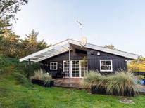 Ferienhaus 963652 für 4 Personen in Bjerregård