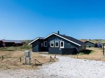 Ferienhaus 963654 für 5 Personen in Bjerregård