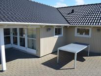 Rekreační dům 963656 pro 7 osob v Bjerregård