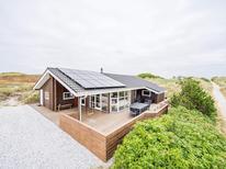 Ferienhaus 963660 für 8 Personen in Bjerregård