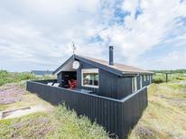 Ferienhaus 963663 für 8 Personen in Bjerregård